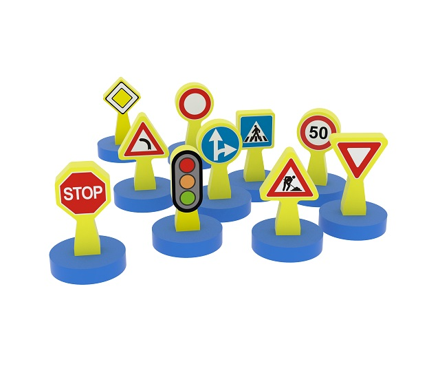 2200MIL_traffic_signs.jpg
