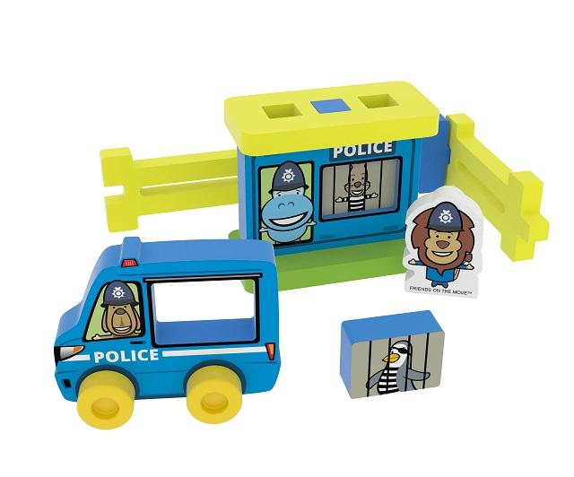 3200MIL_police_small.jpg