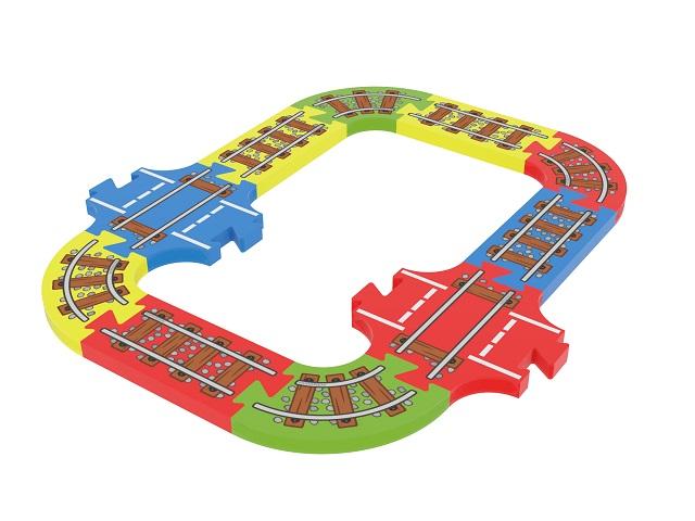 5030MIL_rail_big.jpg